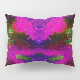 Eye Wonder #21 Pillow Sham
