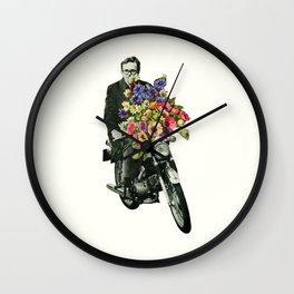 Pimp My Ride Wall Clock