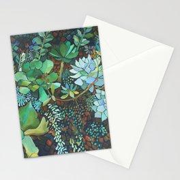 Effortless Stationery Cards