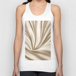 Abstract 215 Unisex Tank Top