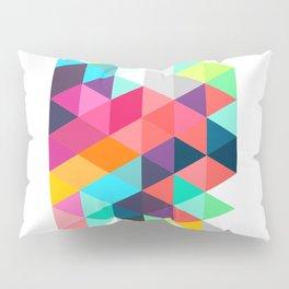 Crystallize Pillow Sham