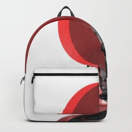 EccentricGrace Backpack