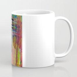 Nice Picture Coffee Mug