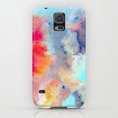 In Bloom Slim Case Galaxy S5