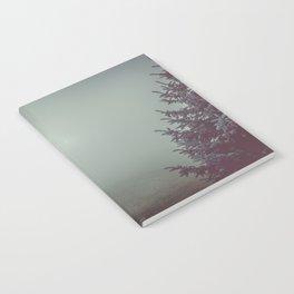 The Wanderer Notebook