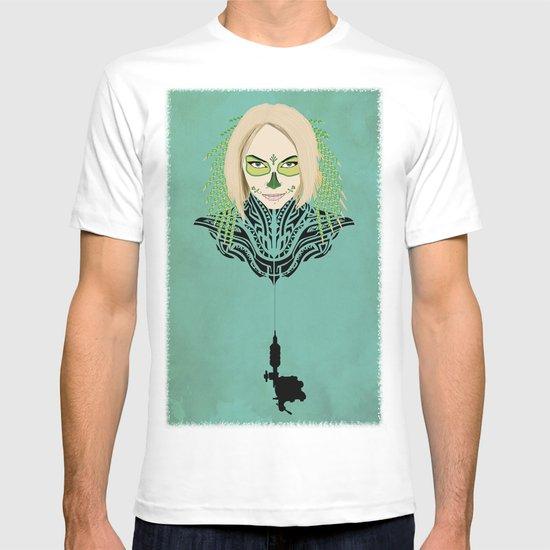Teya T-shirt