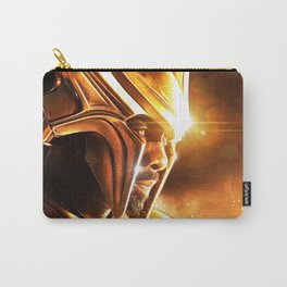 Heimdall Carry-All Pouch