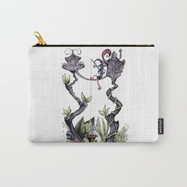 Tree Fun! Carry-All Pouch