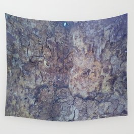 Termites Wall Tapestry