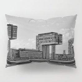 Kranhäuser Cologne Pillow Sham