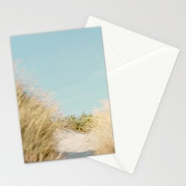 Seclusion Fantasy Stationery Cards