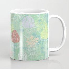 Time for Tea [early summer] Coffee Mug