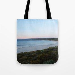 A cooler summer Tote Bag