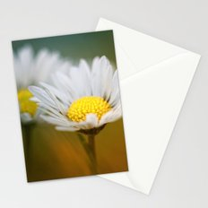 Having fun together.... Stationery Cards