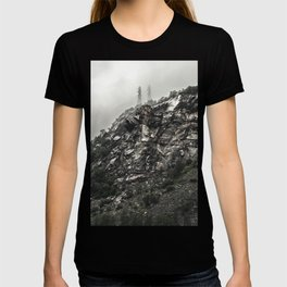 Ragged Rocks T-shirt