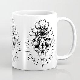 Naturaleza Muerta. Coffee Mug