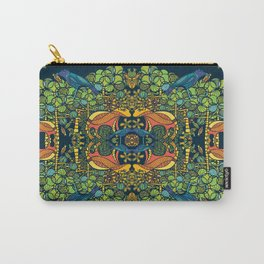 Parana Carry-All Pouch