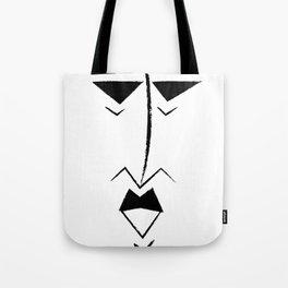Facurka Tote Bag