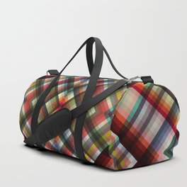 Slow Sluagh Duffle Bag