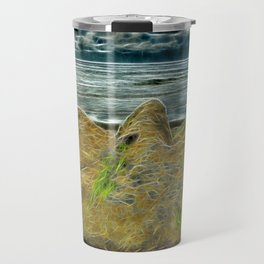 Boulder Travel Mug