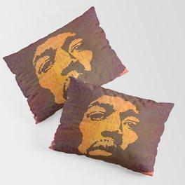 JIMI0303 Pillow Sham