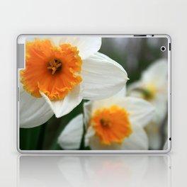 Spring Lovelies Laptop & iPad Skin