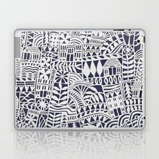 shoreline Laptop & iPad Skin
