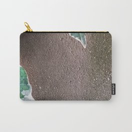 008 Carry-All Pouch