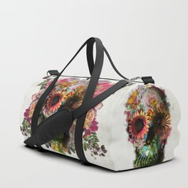 SKULL 2 Duffle Bag