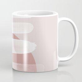 Minimalism 18 Coffee Mug
