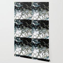 FLUID TWO Wallpaper