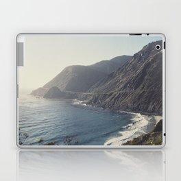 Big Sur Laptop & iPad Skin