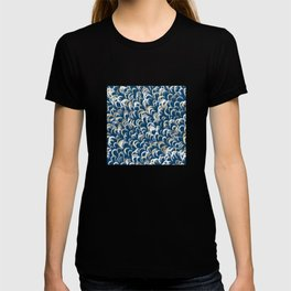 Eclipse Reflections T-shirt