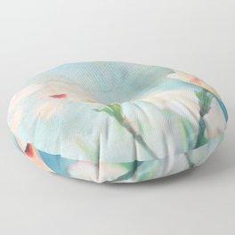 Reach Floor Pillow