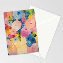 Brighter Days Stationery Cards