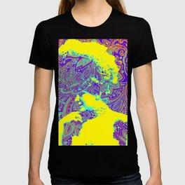 Kamaitachi T-shirt