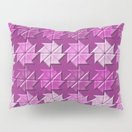 Geometrix 131 Pillow Sham