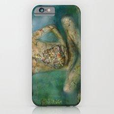 Calmness iPhone 6s Slim Case