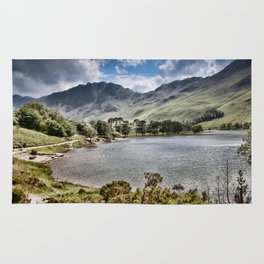 Buttermere Rug