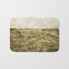 Wrinkle in Time Bath Mat