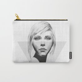 GESTALT Carry-All Pouch