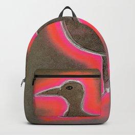 Streetwalker Backpack