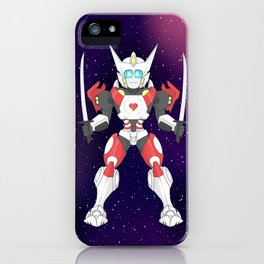 Drift S1 iPhone Case
