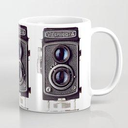 yashica Coffee Mug
