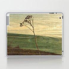 The Spit Laptop & iPad Skin
