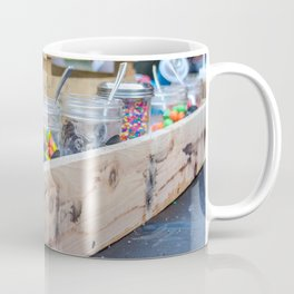 Love is Sweet 2 Coffee Mug