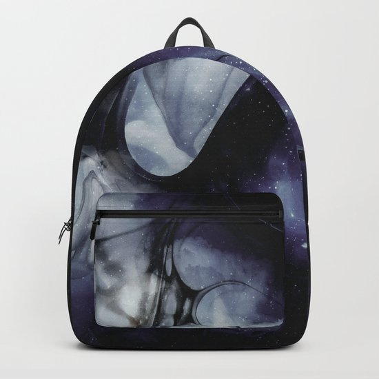 Orionis Backpack