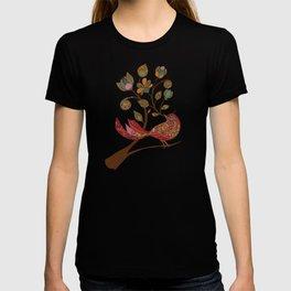 Babette T-shirt