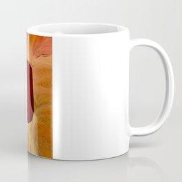 WWTD WHAT WOULD THOR DO – 057 Coffee Mug
