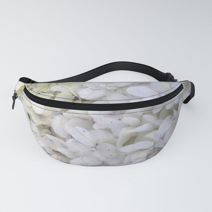 Hydrangea Fanny Pack